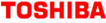 Toshiba Air Conditioning Logo